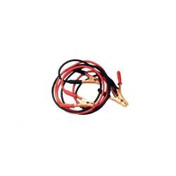 Câbles de démarrage 4 M - 600 A