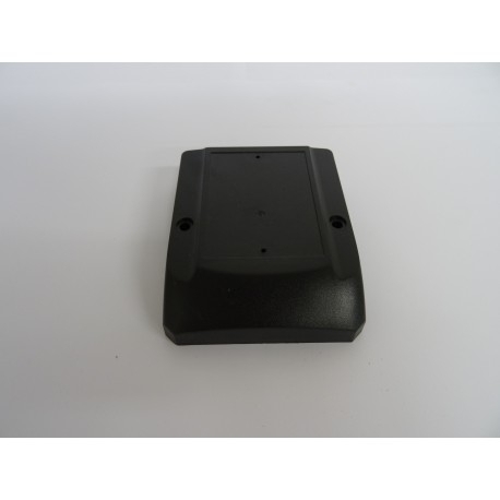 HP78456 - Couvercle terminal - 18