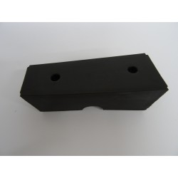 HP96583 - Tampon de pression à gauche  - G08