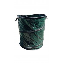 Grand sac de jardin repliable – 560 x 690mm